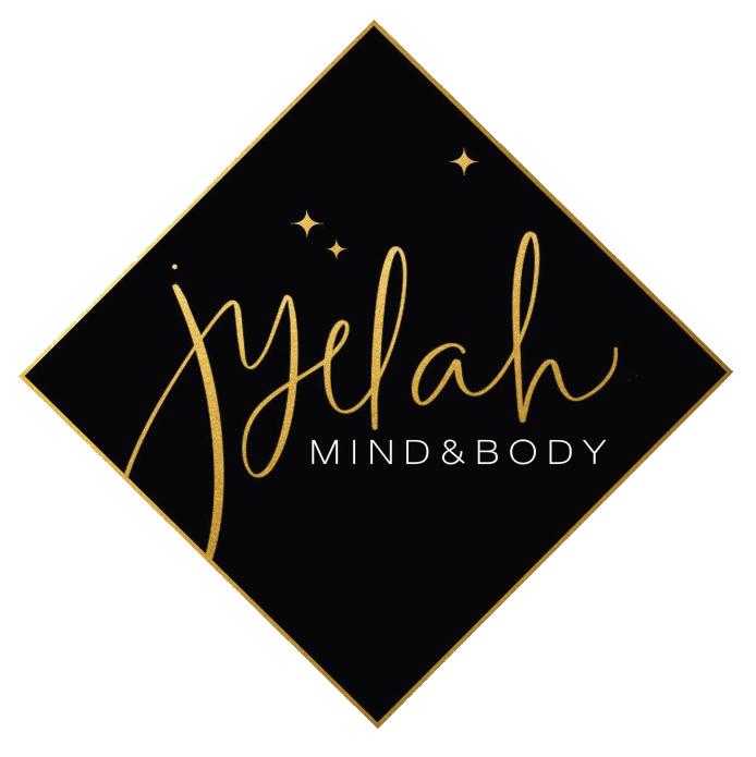 Jyelah Mind & Body